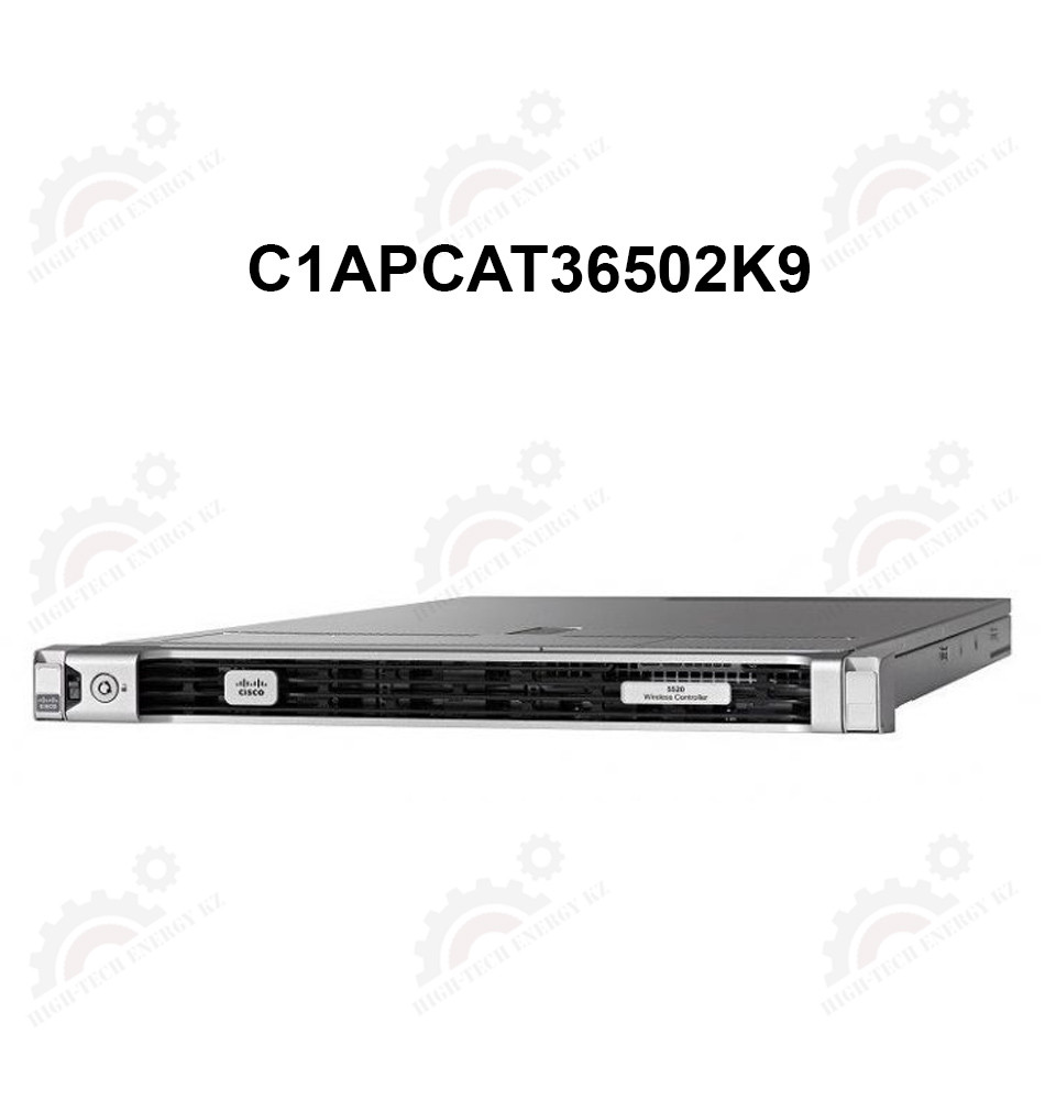 Cisco One Advanced Perpetual - Catalyst 3650 48-port