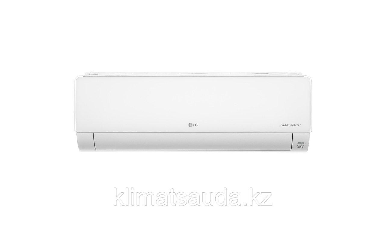 LG DM09RP (Акция) с бесплатной установкой
