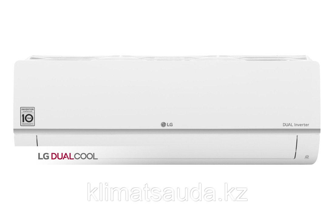 LG MEGA PLUS P24SP (Акция) с бесплатной установкой