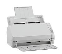 Сканер Fujitsu SP 1125