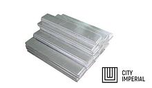 Аноды НПА-3 10x500