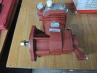 Компрессор воздушный для двигателя SDEC D9-220, DBL1803, SC9D220G2B1, DBL1803.