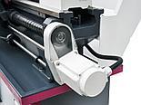 Токарный станок с ЧПУ D320 CNC, Optimum, фото 2