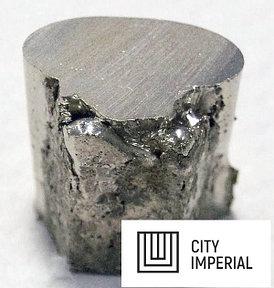 Пруток из медно-никелевых сплавов