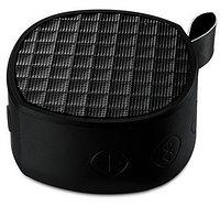 Колонки Rapoo A200 (1.0) - Black, 4Вт RMS, 85 дБ, Bluetooth4.1, MiniJack