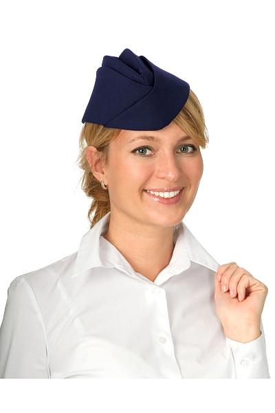 Пилотка