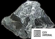 Порошок молибденовый концентрат сульфидный КМФ6