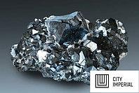 Марганец металлический Мн95 ГОСТ 6008-90