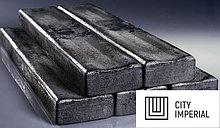 Поковка магниевая МА2-1