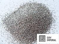 Пудра серебрянка ПАП1 ГОСТ 5494