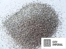 Порошок серебрянка ПАП1 ГОСТ 5494