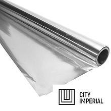 Фольга, лента алюминиевая АД1Н 0,8х1200