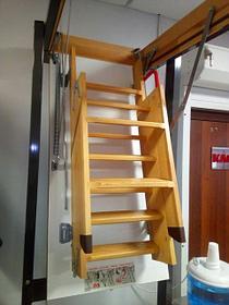 Чердачные Лестницы Fakro (Россия), Oman (Польша) и комплектующие