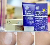 Lotus BB Cream Perfect Magic SPF30 PA++  50мл, фото 2