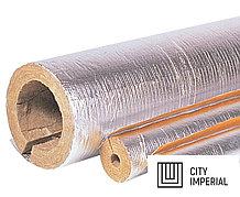 Цилиндр теплоизоляционный D303 t125