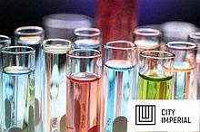 Порошок карбида титана КТ (фракция 160 мкм)