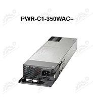 350W AC Config 1 Power Supply