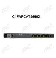 Cisco ONE Foundation Perpetual Cat4500X Std