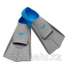 Ласты тренировочные Speedo 33-35