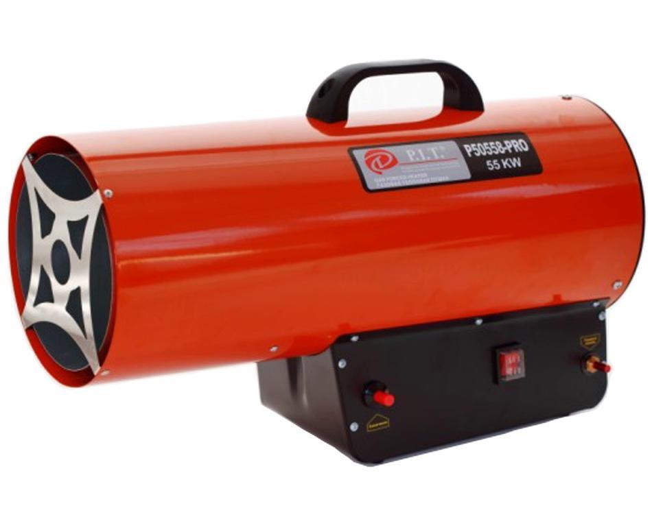 Газовая пушка P.I.T. P50558 - PRO