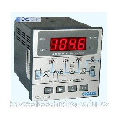 Контроллер для системы обратного осмоса ROC-2315