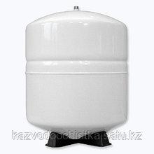 Накопительный бак для фильтра обратного осмоса, объем 12 литров
