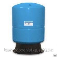 Накопительный бак для фильтра обратного осмоса, объем- 40 л