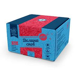 Травяные напитки Altai Herbal Collection