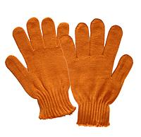 Перчатки трикотажные термостойкие