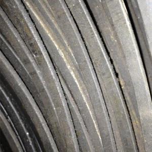 Лента стальная плющенная ГОСТ 12766.5-90