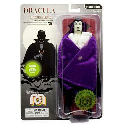 Коллекционная фигурка Дракула (светящийся)