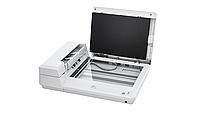 Сканер Fujitsu SP 1425