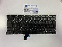 Клавиатура для Macbook Pro 13 A1502, фото 1