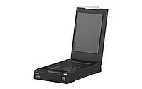 Настольный сканер Fujitsu fi-65F A6.