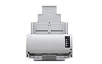 Сканер Fujitsu fi 7030