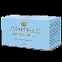 DMAEDERM EXPERT ANTI-AGE Сыворотка для лица с ДМАЭ, аминокислотами и коллагеном