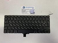 Клавиатура на Macbook Pro 13 A1278, фото 1