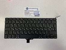 Клавиатура на Macbook Pro 13 A1278