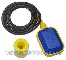 Поплавковый выключатель (поплавок для накопительной емкости)
