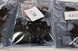 Клавиатура (клавиши) на Macbook A1706 A1707 A1708, фото 2