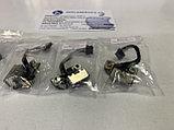 Коннектор (Jack) зарядки на Macbook Pro A1278 A1286, фото 3