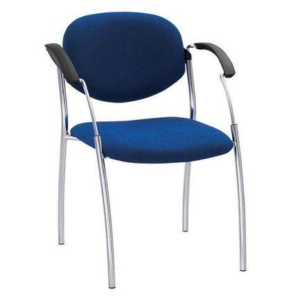 Офисный стул Split, фото 2