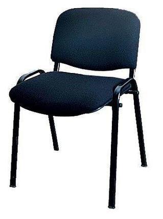 Офисный стул Изо, фото 2