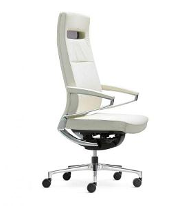 Кресла для руководителя