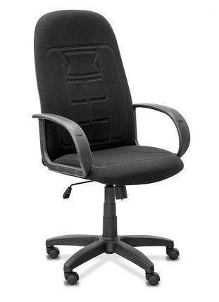 Кресла для руководителя Поло, фото 2