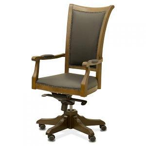 Кресла руководителя Ричмонд
