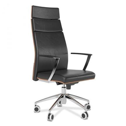 Кресло Althea, фото 2