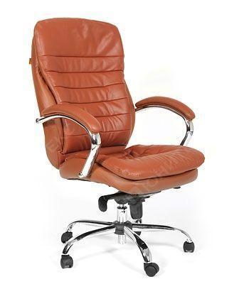 Кресло CH 795, фото 2
