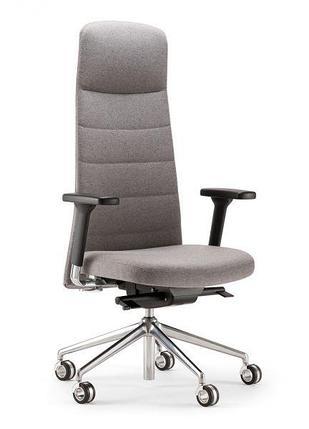 Кресло Diade, фото 2