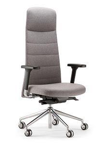 Кресло Diade
